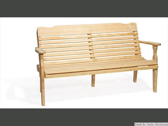 West-chester-bench5
